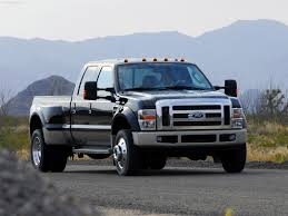 ford f 450 duty 2008 pictures information specs