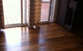 stain hardwood floors on floor intended for how to clean pet
