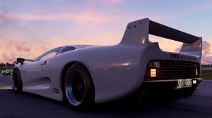 cars photos project cars 2 on ps4 official playstation store us