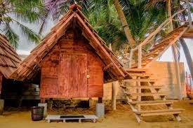 smile beach hostel u0026 cabanas galle sri lanka booking com