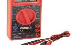 garage wiring diagram garage wiring for dummies wiring diagrams