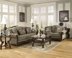 Ashley Home Furniture Hours Furniture Home Decor
