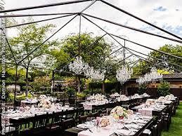 northern california wedding venues te beğeneceğiz 25 ten fazla en iyi california wedding