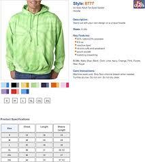 tie dye pullover hoodie 8777 amazon ca clothing