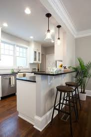 Creative Kitchen Designs by Property Brothers Kitchen Designs That Are Not Boring Property