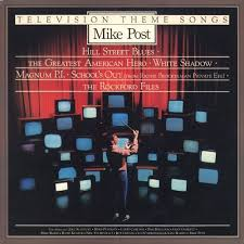 theme music rockford files theme from the rockford files feat larry carlton by mike post on