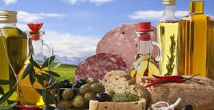 cuisinistes italiens cuisinistes italiens best cuisine haut de gamme italienne nouveau