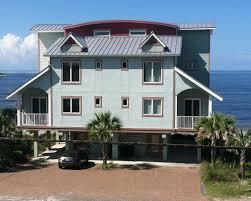 throwback to old florida and coastal paradise u2014 the travel voice