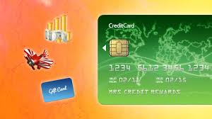 s card what s the best way to use my credit card rewards and travel points