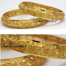 bangles bracelet images Micro gold plated beautiful indian bangle bangles bracelet india jpg