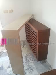 idee deco bar cache radiateur bar maison sami pinterest radiators
