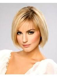 short hair styles that lift face short hairstyle lift highlights and a bump wig maybe purchases