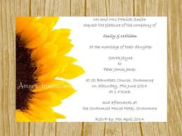 Wedding Invitation Wording Kerala Hindu Hindu Wedding Card Wordings In Malayalam U2013 Wedding Invitation Ideas