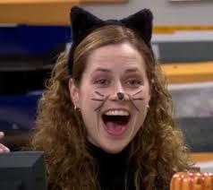 Sookie Stackhouse Halloween Costume Halloween Costumes Dunderpedia Office Wiki Fandom Powered