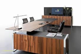hauteur standard bureau ordinateur résultat supérieur bureau informatique 120x60 meilleur de hauteur