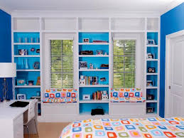 kids room kids room organizers 00012 kids room organizers and