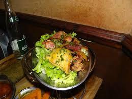 la cuisine de bebert viandes du couscous bebert photo de chez bebert tripadvisor