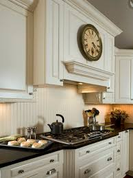 beadboard kitchen backsplash beadboard backsplash home design interior