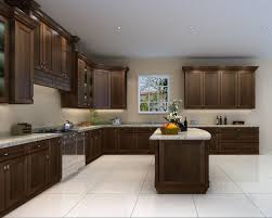 wood kitchen furniture kitchen cabinets and bathroom cabinetry