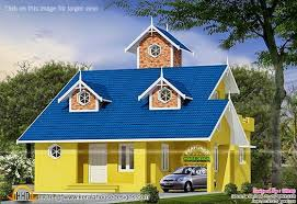 Kerala Home Design May 2015 Pictures Victorian Style House Plans In Kerala Free Home