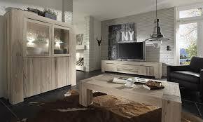 wohnzimmer moebel wohnzimmermöbel weiß massiv rheumri