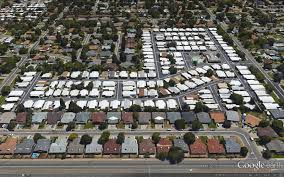 Mobile Homes For Rent In Sacramento by Lamplighter Sacramento Mobile Home Park Kort U0026 Scott Mobile Home