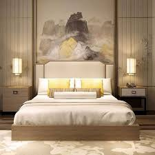 Brown Bedroom Ideas 10 Cozy Brown Bedroom Ideas For Fall 2017 Master Bedroom Ideas