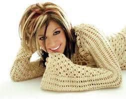 Light Brown Hair Blonde Highlights Nicest Light Brown Hair Blonde Highlights Medium Hair Styles