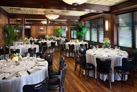 Chicago Private Parties Gibsons Bar  Steakhouse - Private dining rooms chicago