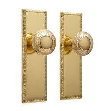 Signature Home Decor Sliding Doors For Interior And Exterior Design Decoration Channel
