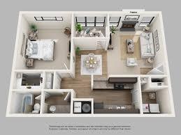 one bedroom apartments in marietta ga mattress marietta ga apartment bella grand floorplans 1x1