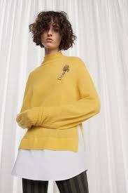 women u0027s knitwear jumpers u0026 cardigans french connection canada