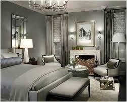Dream Bedroom Designs Stunning Design My Dream Bedroom Home - Dream bedroom designs