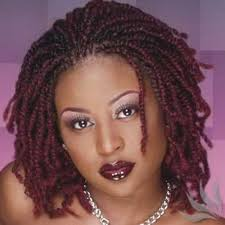 braid styles for black women with thin hair black hair braid styles hairstyles website number one in the world