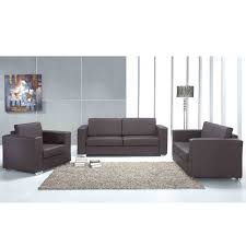 100 Percent Genuine Leather Sofa Die Besten 25 Genuine Leather Sofa Ideen Auf Pinterest
