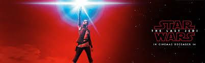star wars the last jedi disney australia movies