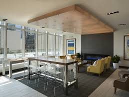 Three Bedroom Apartments For Rent 2 889 Apartments For Rent In San Francisco Ca Zumper