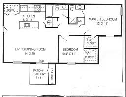 glamorous small apartment floor plans images design ideas
