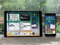 ios 11 review smarter better faster bolder imore