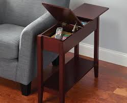 how high should a bedside table be big lots table lamps big lots end table lamps big lots small end