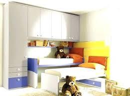 chambre pont enfant armoire pont de lit ikdi info