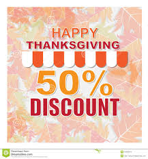giving thanks on thanksgiving day giving thanks banner stock photo image 60593294