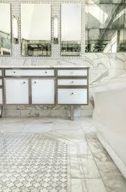 calacatta gold marble bathroom best home design best on calacatta
