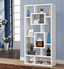 16 best leaning shelf images on pinterest cabinet storage