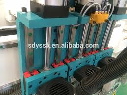 wood cnc router carving machine cnc machine price in india atc