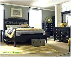 the dump bedroom furniture transitional bedroom furniture transitional bedroom sets the dump