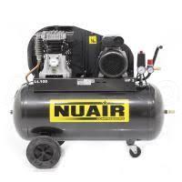 b2800b 100 cm3 belt driven air compressor best deal on agrieuro