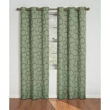 Green Bay Packers Window Curtains Green Bay Packer Curtains Wayfair