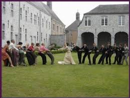 mariage original id es photo mariage original mon mariage mes idées idée originale