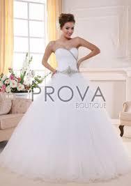 boutique robe de mari e robe de mariée princesse 2016 avec haut en strass et paillette